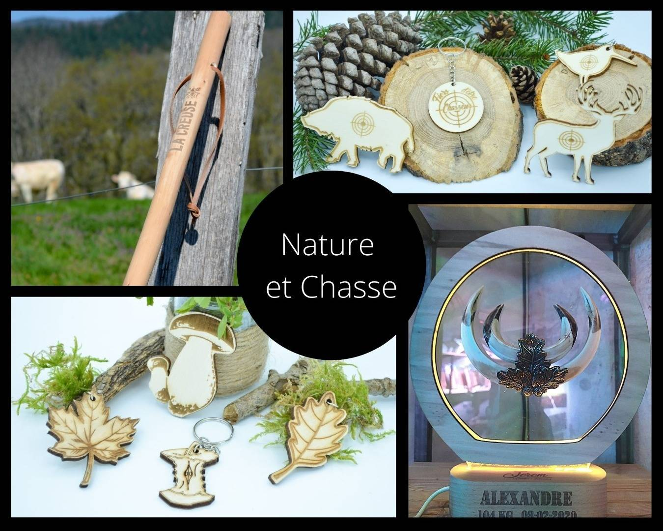 Nature et Chasse (3)